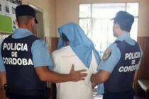 Luque: 3 detenidos acusados de violar a una joven con retraso madurativo