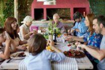 El Gobierno de Córdoba habilita desde este sábado las reuniones familiares