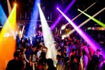 La provincia aclaró que no habilitó discotecas y boliches
