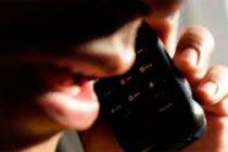Nuevo engaño telefónico a vecino de Carrilobo. El segundo en dos días