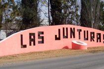 El intendente de Las Junturas dijo que la clave para empezar a controlar el covid fueron los testeos masivos