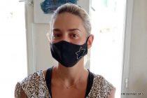 ¿El distanciamiento por la pandemia nos vuelve locos?