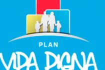 Convocatoria a beneficiarios del Plan Vida Digna