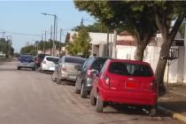 Policiales: Robo en heladería, accidente de tránsito y una reunión no permitida