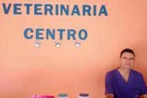 Cual es el uso veterinario de la Ivermectina? Enterate aquí