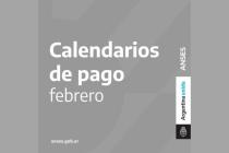 ANSES: calendario de pagos Asignación Universal y las diferentes prestaciones