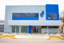 El Sanatorio Garcés no realizará prácticas de Interrupción Voluntaria del Embarazo