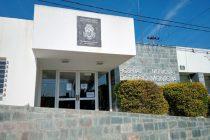 El Hospital de Las Varillas  no realizará prácticas de Interrupción Voluntaria del Embarazo