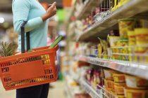 En enero, los precios al consumidor aumentaron 5,82% en Córdoba