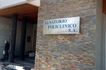 El Sanatorio Policlínico no realizará prácticas de Interrupción Voluntaria del Embarazo