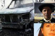 """Caso Tottis: """"Saluzzo no actuó solo"""",dijo el abogado de las querella"""