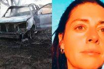 Pidieron elevar a juicio el crimen de Verónica Tottis