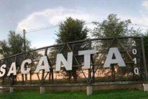 Cinco alumnos de Sacanta dieron positivo de Covid al regresar de Bariloche