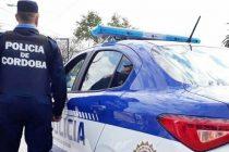 Policiales: Robo en el Hospital y accidente de tránsito