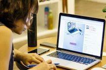"""Cómo acceder a """"Campus Córdoba"""" , herramienta virtual"""