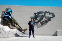 No inaugurarán el Monumento a los Héroes de Malvinas el próximo 2 de abril