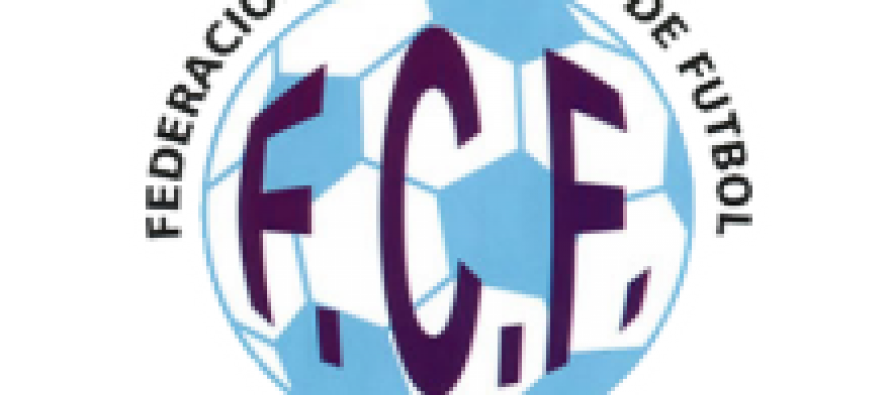 Anticipo: empates de Almafuerte y ADEA en el Provincial de Fútbol