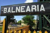 Balnearia retrocede de fase por 72 hs debido al aumento de casos de covid