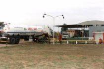 La Cooperativa informa que hoy no se vende gas en la planta de Av Circunvalación