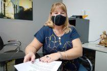 Oposición preocupada por el relajamiento de controles en pandemia