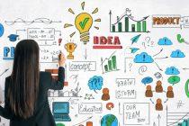 Reconocimiento a Mujeres Emprendedoras de Las Varillas