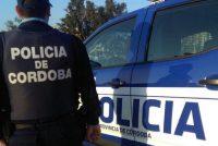 Otra persona detenida por una fuerte riña producida el sábado