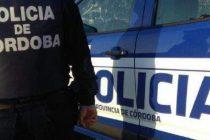 Más allanamientos por hechos de robo en nuestra ciudad