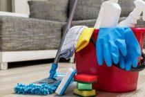 Personal de casas de familia, nuevos valores salariales