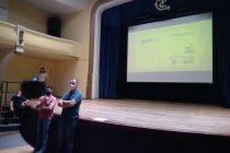 El municipio avanza en la creación del Registro Municipal de Equinos