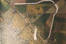 Expropiarán tierras para ejecutar el desvío de tránsito pesado en Las Varillas