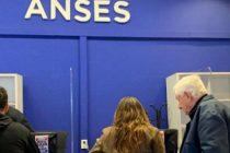 La Anses extiende la suspensión del trámite de fe de vida hasta el 30 de junio
