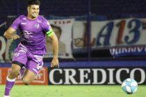 Continúa mejorando Catriel Sánchez, sería trasladado a Córdoba entre hoy y mañana
