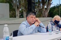 Asamblea de la Cooperativa: Se desarrolló con poco debate y escasa concurrencia de vecinos