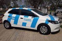 La Policía Municipal labró  más  de 50 actas de infracción durante el fin de semana