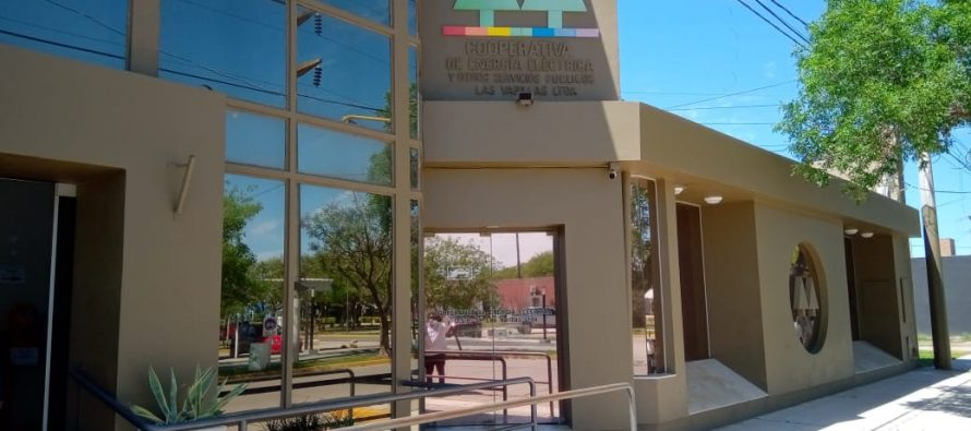 La Cooperativa oficializó la convocatoria a Asamblea para el domingo 18 de abril