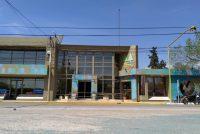 Diego Yañez presidirá por un nuevo período el Consejo de Administración de la Cooperativa de Energia Elétrica