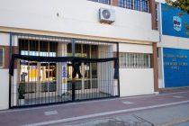 Duelo: no se dictan clases hoy en el IPET Bernardo Houssay