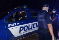 Desarticularon fiestas clandestinas en Las Varillas y otros lugares de la provincia