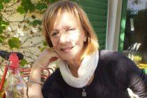 Falleció una integrante de Coro de Cámara Municipal