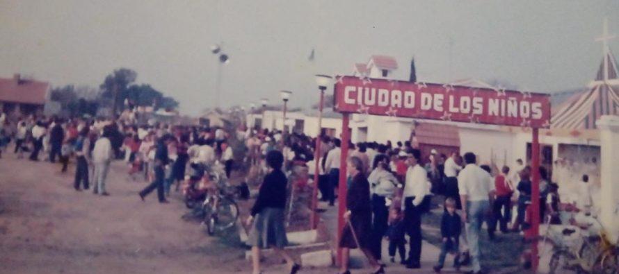 """Ciudad de los Niños: """"Al Padre Mensa nadie le decía que no"""" (con audio)"""