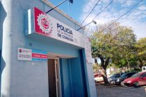 Policiales: estafa telefónica en Alicia y robo de maíz en Las Varillas