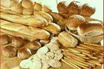 El kilo de pan aumentará desde hoy en Las Varillas