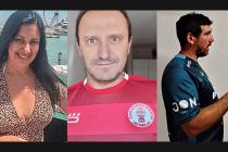 Opiniones de los Presidentes de los clubes con fútbol de la ciudad respecto a las últimas suspensiones de competencias