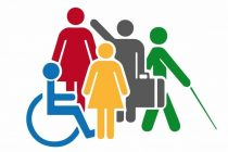 Siguen trámites de CIDI  en el Registro Civil para personas con discapacidad
